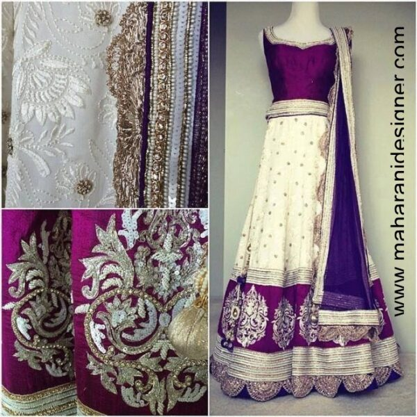 Lehengas Online In India