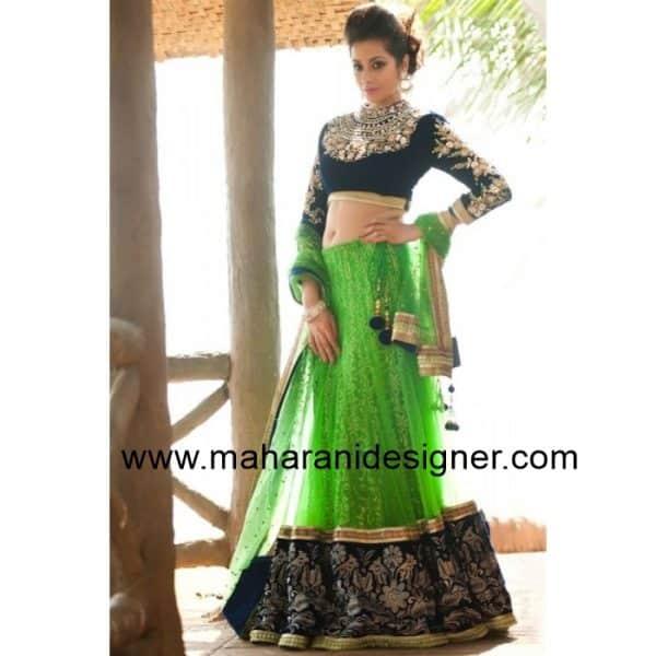 Lehengas Online india