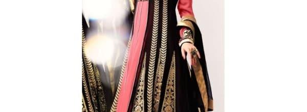 Online Anarkali Suit  In Punjab