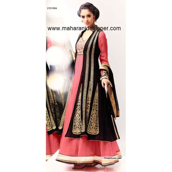 Online Anarkali Suit  In Punjab