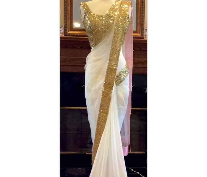 Online Bridal Sarees