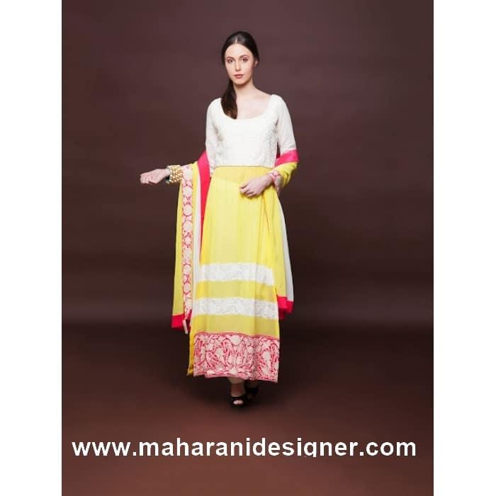 Online Pajami Suit  In Punjab