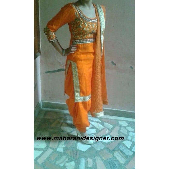 fc4f9a6f79 Online Suit Salwar In Punjab. 🔍. 8100.00Rs