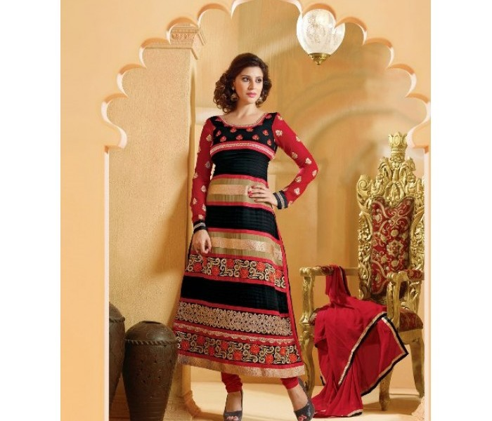 Pajami Suit Online India