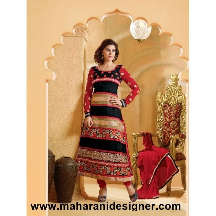 Pajami Suit Online India