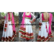 Purchase Anarkali Suit  In India