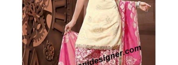 Suit Saalwar Online