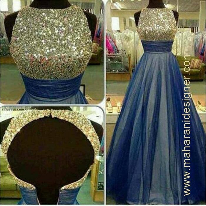 Western Dress  Online In India