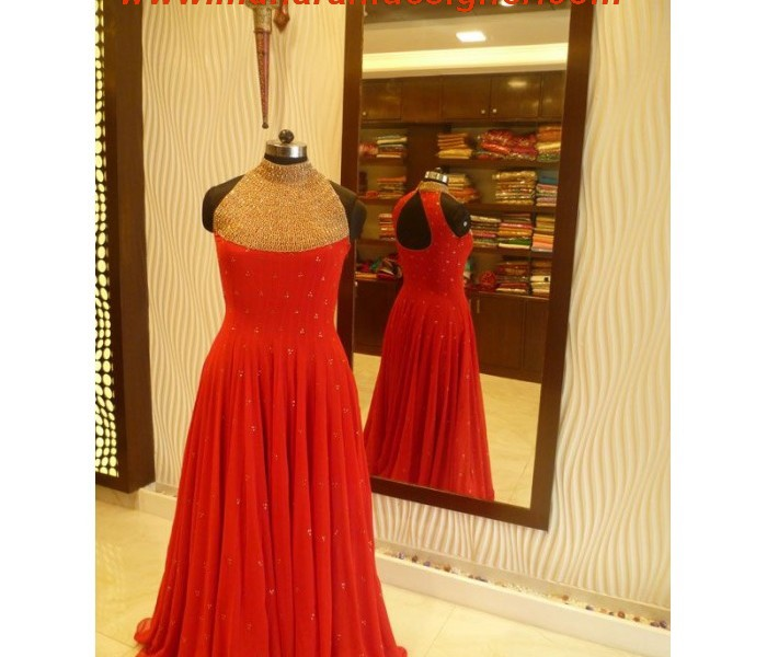 Western Dress Online In Jalandhar