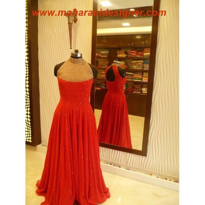 Western Dress Online In Jalandhar