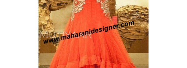 Western Dress Online India