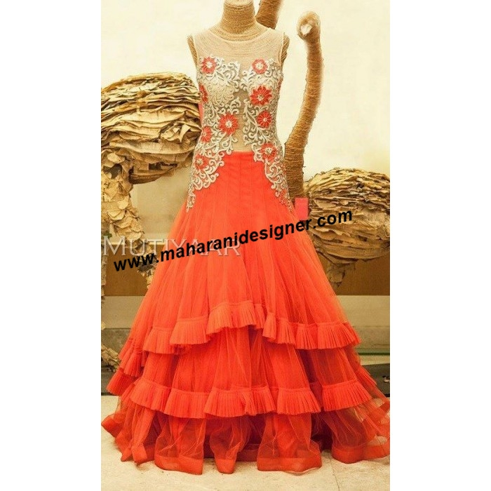 047270175 Western Dress Online India -