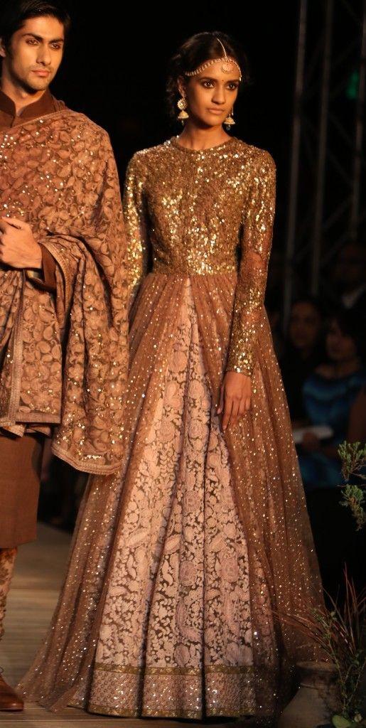 Gold Price In Hyderabad >> Bridal Lehenga Online - Maharani Designer Boutique