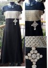 Kurtie Georgette Rs 3200