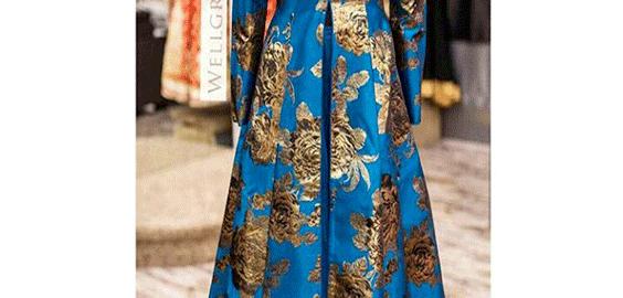 Classy-dress
