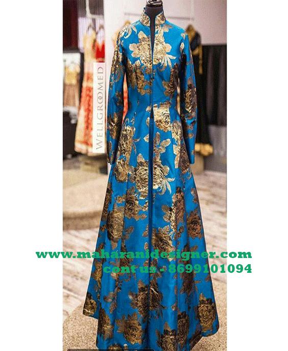 Designer boutique in chandigarh best boutique in chandigarh for Best designer boutique