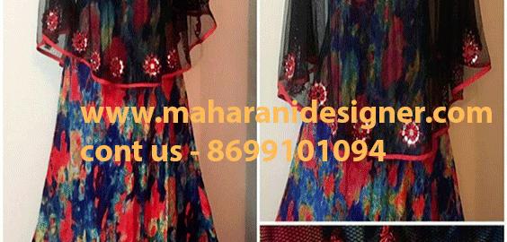 Designer-kaftana-1093