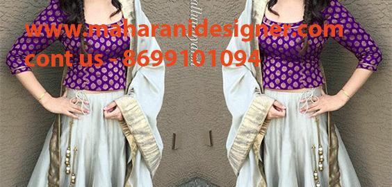 Designer-lehenga-88