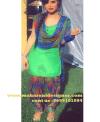Designer-salwar-suit