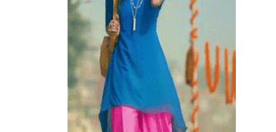 Differnt-style-salwar-suit