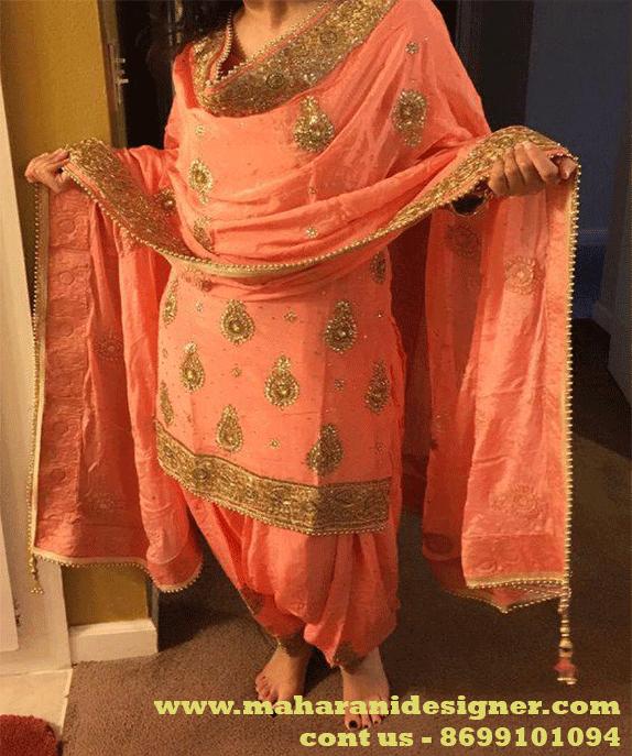 Heavy-salwar-suit-45
