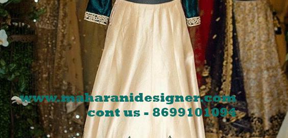 Party-wear-Dress