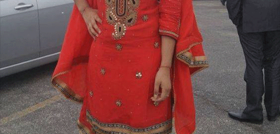 Party-wear-salwar-suit