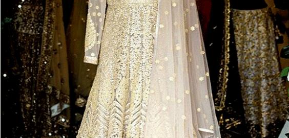 Reception-dress-online
