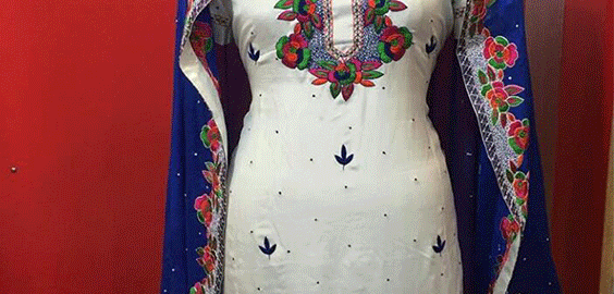 Salwar-suit-1060