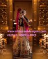 bridal-lehenga-10230