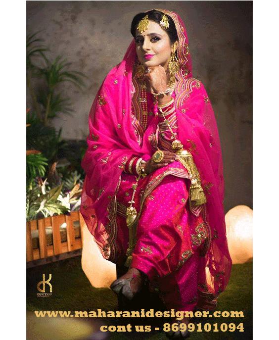 bridal-suit