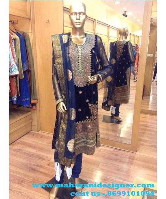 designer-pajami-suit-25