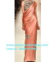 dress-56987