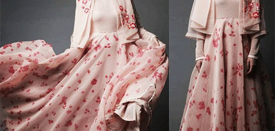 dress-66