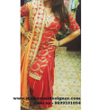 heavy-salwar-suit