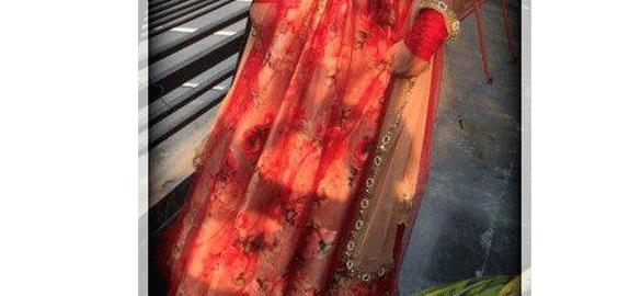 nice-dress