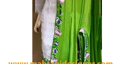 pajami-suit