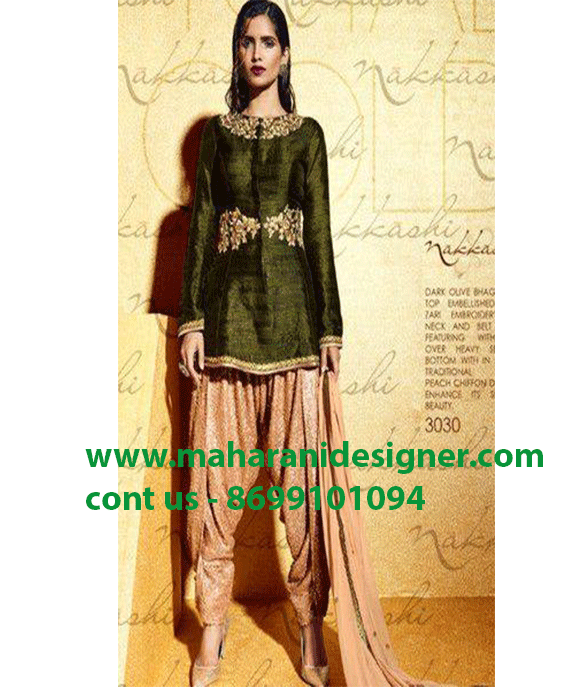 salwar-suit-147