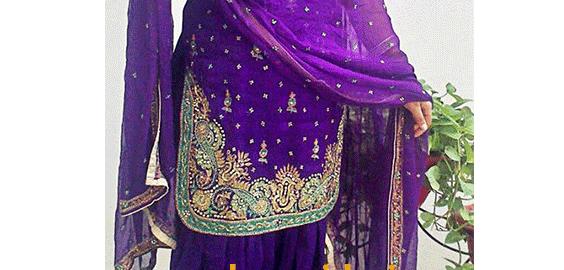 salwar-suit-95