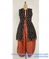 salwar-suit-gaint