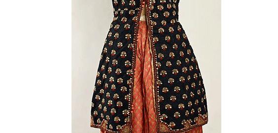 salwar-suit-gaint
