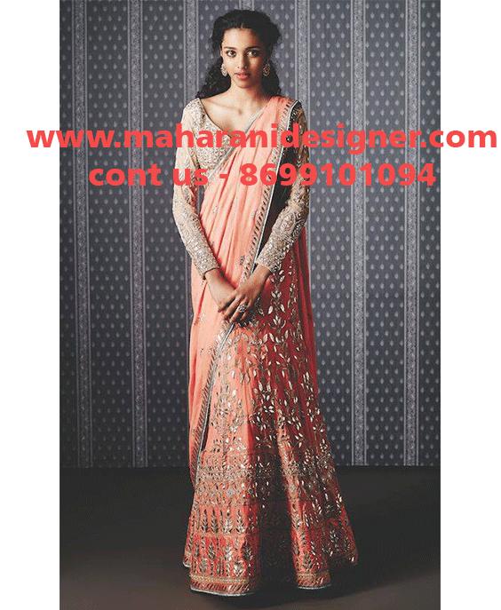 saree-online