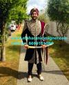 sherwani22