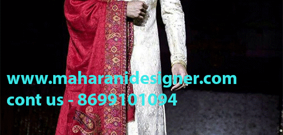 shrwani33