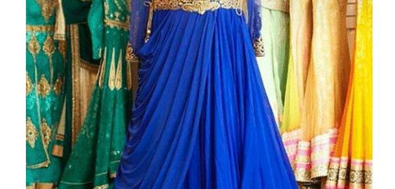 stylish-dress-585