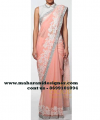 stylish-saree20