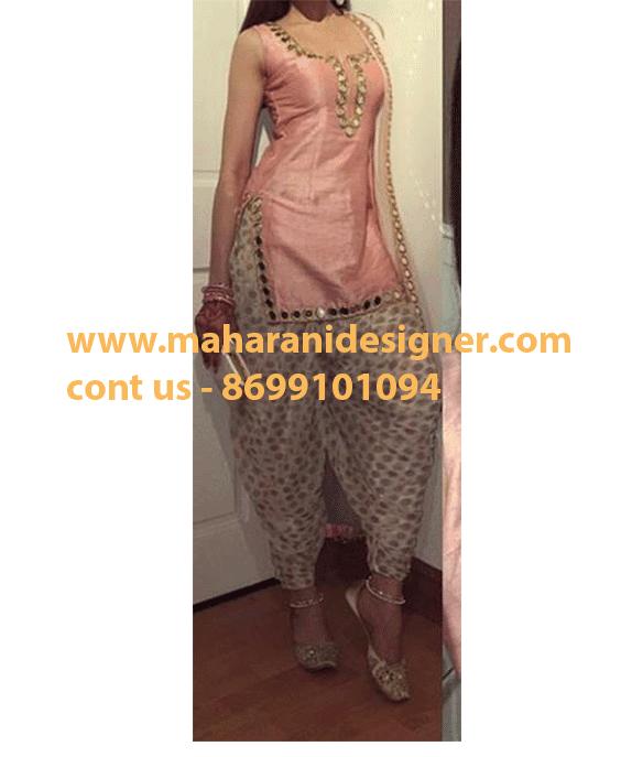 suit-1369