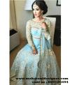 wedding-lehenga-online