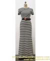 wstern-dress