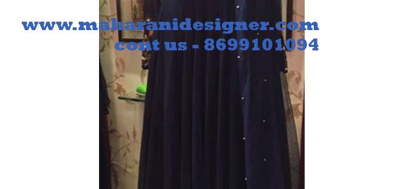 13775739_1283846631647498_1659835543540706135_n